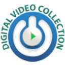 Digital Video Collection: Teaching with Technology Playlist