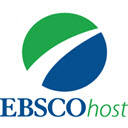 EBSCO Open Access eBooks